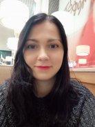 Аватар пользователя Рыбалова Елена Владиславовна