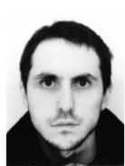 Аватар пользователя Новиков Никита Александрович