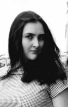 Аватар пользователя Каратецкая Ефросиния Юрьевна