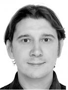 Аватар пользователя Тяглов Михаил Юрьевич