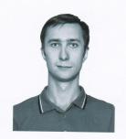 Аватар пользователя Аликов Сергей Александрович