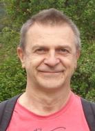 Аватар пользователя Писарчик Александр Николаевич