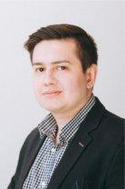 Аватар пользователя Андреев Андрей Викторович