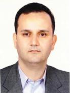Аватар пользователя Bahrami Mohammad Reza