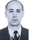 Аватар пользователя Алифов Алишир Али оглы