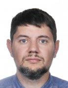 Аватар пользователя Сысоев Илья Вячеславович